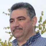 Testimonial Antonio De Sousa